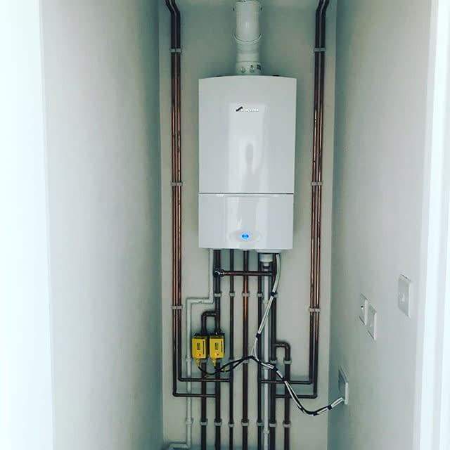Plumbsafe Bristol Plumbing Heating Boiler - plumbsafe uk bristol plumbing heating gas services 11