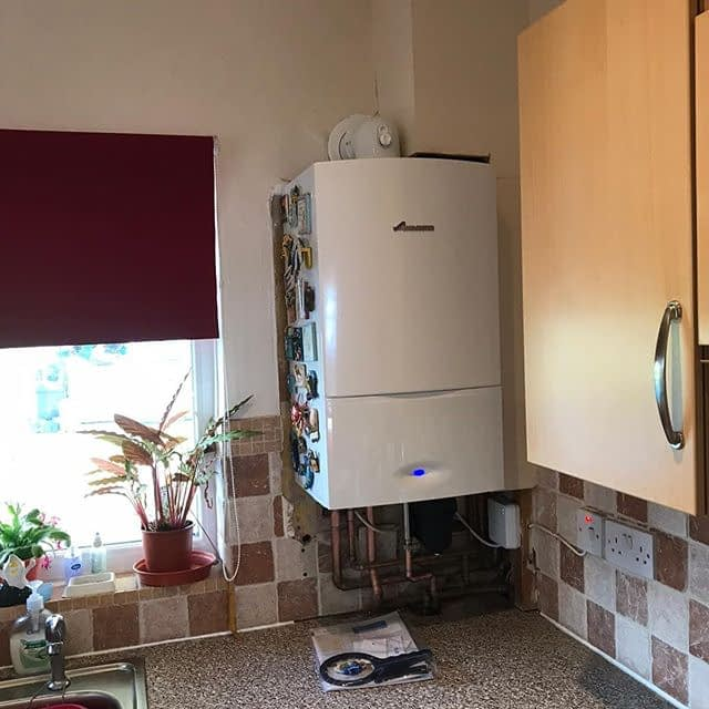 plumbsafe-bristol-boiler-installation-servicing (2)